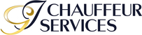 chauffeurservices.it | Auto Business - soluzioni di viaggio Chauffeur Services